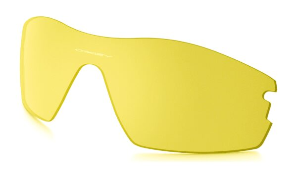 Oakley Radar Pitch - Lens - Yellow - 11-262 - 700285112626