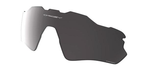 Oakley Radar EV Path Lens - Prizm Black - 101-116-009 - 888392306944
