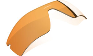 Oakley Radar Lock Path - Lens - Persimmon - 43-542 - 700285605197