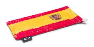 Oakley Span Microbag - 100-789-025 - 888392152220