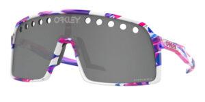 Oakley Sutro - Kokoro - OO9406-9337 - 888392568960