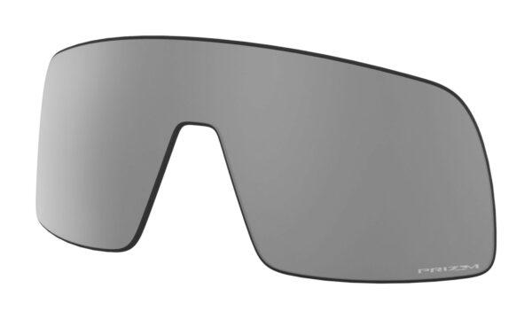 Oakley Sutro Lens - Prizm Black - 103-121-001 - 888392404848