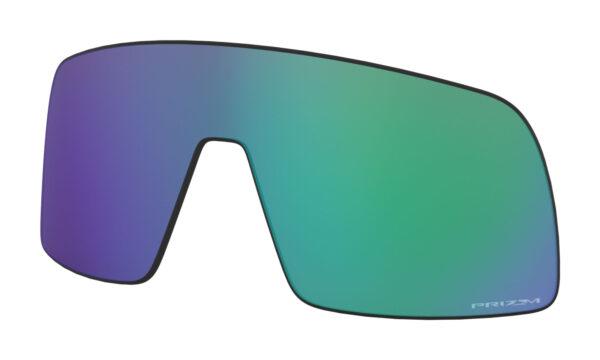 Oakley Sutro Lens - Prizm Jade - 103-121-007 - 888392404961
