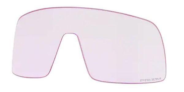Oakley Sutro Lens - Prizm Low Light - 103-121-010 - 888392404992