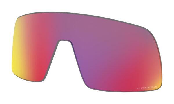 Oakley Sutro Lens Prizm Road - 103-121-004 - 888392404930
