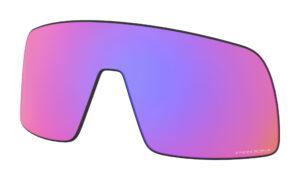Oakley Sutro Lens - Prizm Trail - 103-121-008 - 888392404978