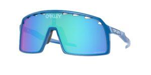 Oakley Sutro - Origins - Sapphire - Prizm Sapphire - OO9406-5037 - 888392546302