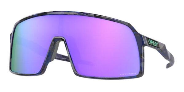 Oakley Sutro - Shift Spin - Prizm Violet - OO9406-8837 - 888392568267