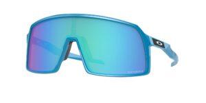 Oakley Sutro - Sky - Prizm Sapphire - OO9406-0737 - 888392404817