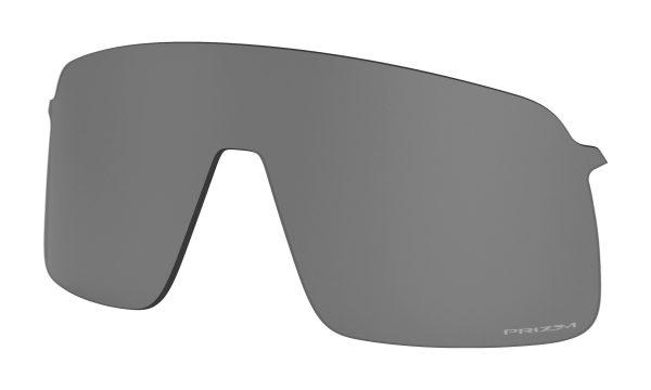 Oakley Sutro Lite - Lens - Prizm Black - 103-485-002 - 888392532701