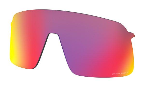 Oakley Sutro Lite Lens - Prizm Road - 103-485-001 - 888392532695