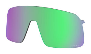 Oakley Sutro Lite Lens - Prizm Road Jade - 103-485-005 - 888392532732