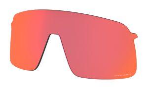 Oakley Sutro Lite Lens - Prizm Trail Torch - 103-485-004 - 888392532725