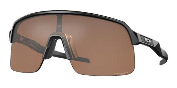 Oakley Sutro Lite - Matte Black - Prizm Tungsten - OO9463-1439 - 888392562173