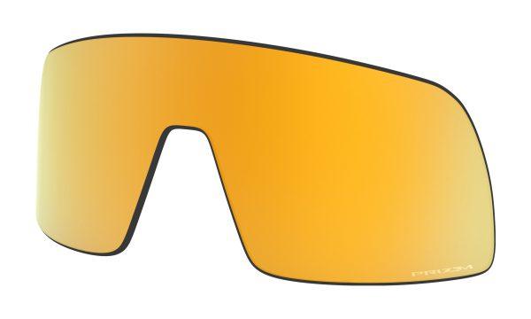 Oakley Sutro S Lens - Prizm 24K - 103-486-003 - 888392534408