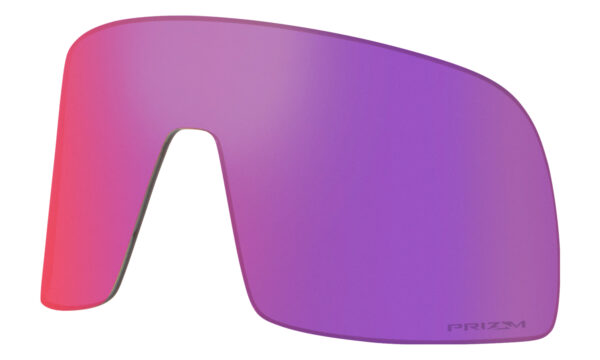 Oakley Sutro S Lens - Prizm Road - 103-486-001 - 888392534378