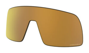 Oakley Sutro Lens - Prizm 24K - 103-121-011 - 888392405302