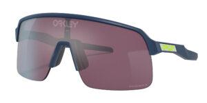 Oakley Sutro Lite - Odyssey - Matte Poseidon - Prizm Road Black - OO9463-1239 - 888392560230